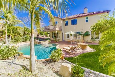 15288 Cayenne Creek Ct, San Diego, CA 92127