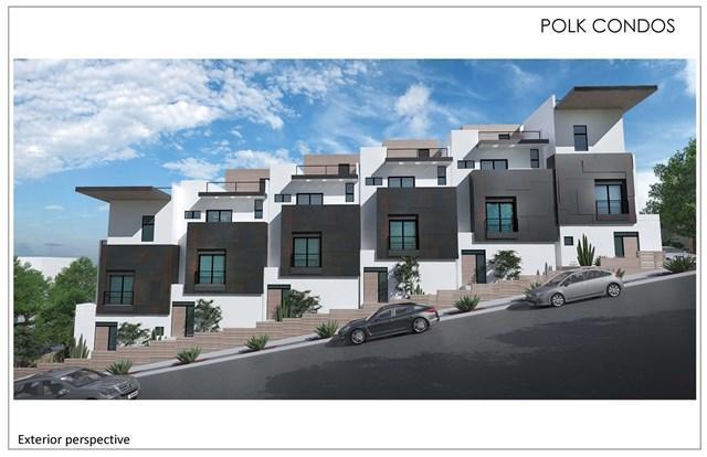 1935 Polk Ave, San Diego, CA 92104