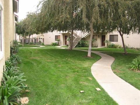 10158 Camino Ruiz #16, San Diego, CA 92126