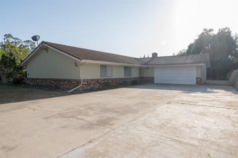 121 Alva Ln, Fallbrook, CA 92028