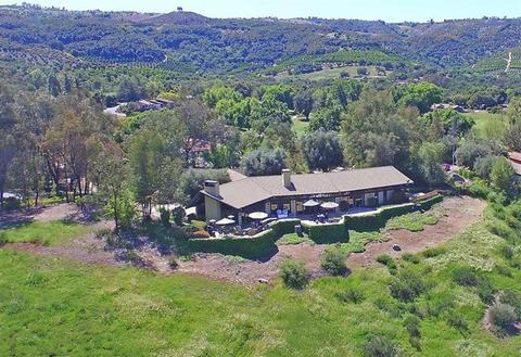 32411 Womsi Rd, Pauma Valley, CA 92061
