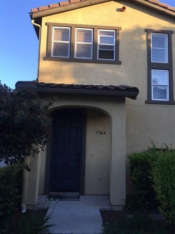 1564 Rose Garden Ln, Chula Vista, CA 91915