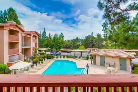 12007 Alta Carmel #337, San Diego, CA 92128