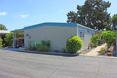 350 N El Camino Real #9, Encinitas, CA 92024