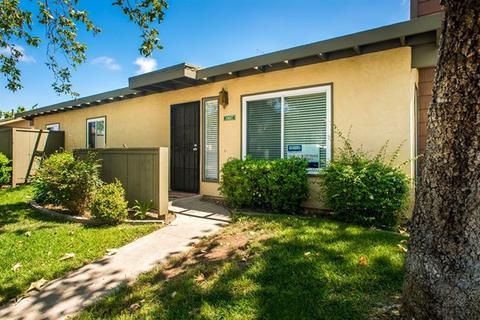10687 Caminito Derecho, San Diego, CA 92126
