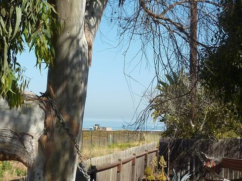 601 N Cedros Ave, Solana Beach, CA 92075