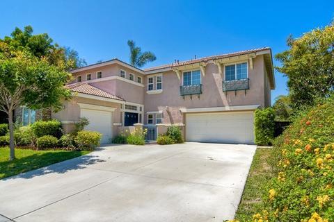 2132 Sun Valley Rd, San Marcos, CA 92078