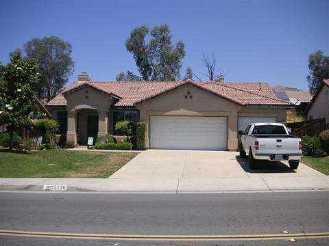 25236 Hemlock Ave, Moreno Valley, CA 92557