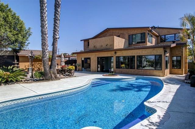 3496 Shawnee Rd, San Diego, CA 92117