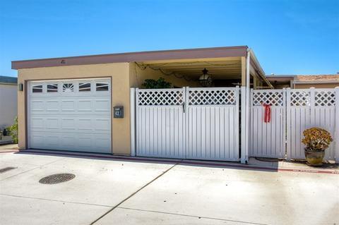 3839 Vista Campana S #42, Oceanside, CA 92057