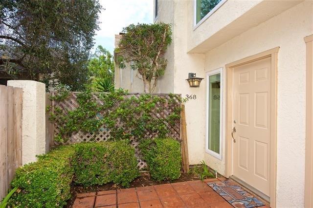 368 Hemlock Ave, Carlsbad, CA 92008