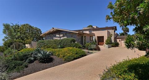 1740 Colgate Cir, La Jolla, CA 92037