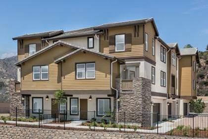 429 Mission Villas Rd, San Marcos, CA 92069