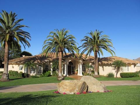 17810 Old Winemaster Way, Poway, CA 92064