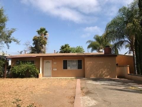 610 W 11th Ave, Escondido, CA 92025