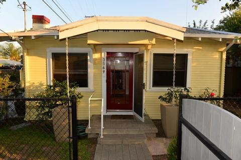 3569 Wightman St, San Diego, CA 92104