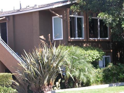 4225 Florida St #8, San Diego, CA 92104