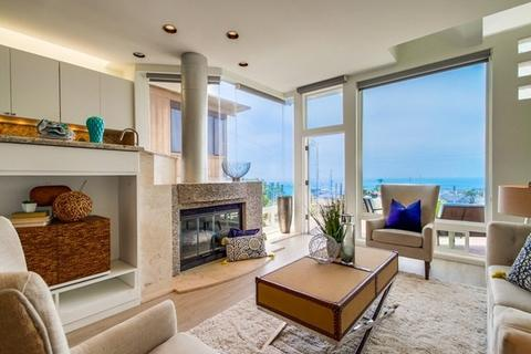 2482 Montgomery, Cardiff By The Sea, CA 92007