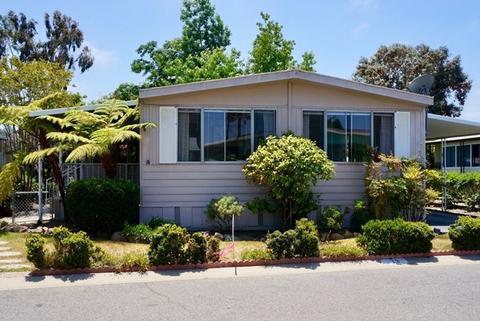 200 N El Camino Real #13, Oceanside, CA 92058