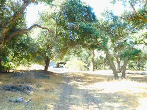 14549 Woods Valley Rd, Valley Center, CA 92082