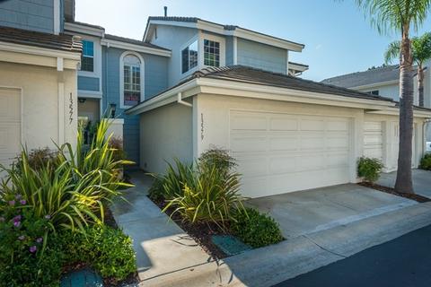 13579 Tiverton Rd, San Diego, CA 92130