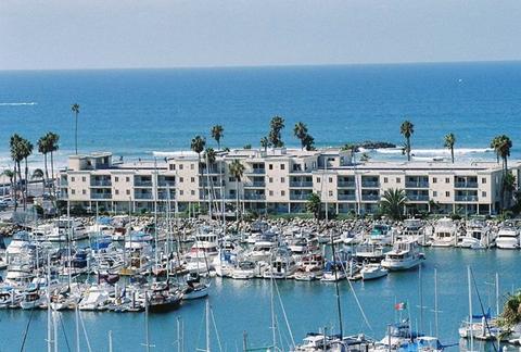 1202 North Pacific Street #205 B, Oceanside, CA 92054