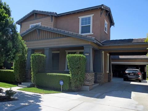 40174 Medford Rd, Temecula, CA 92591