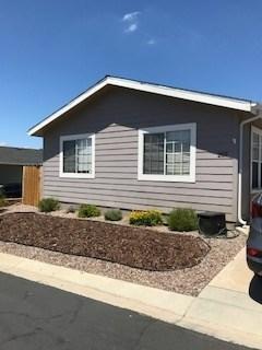 15935 Spring Oaks Rd #207, El Cajon, CA 92021