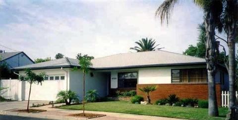 4726 Barbarossa Dr, San Diego, CA 92115