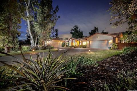 1664 Candlelight Ave, Escondido, CA 92029