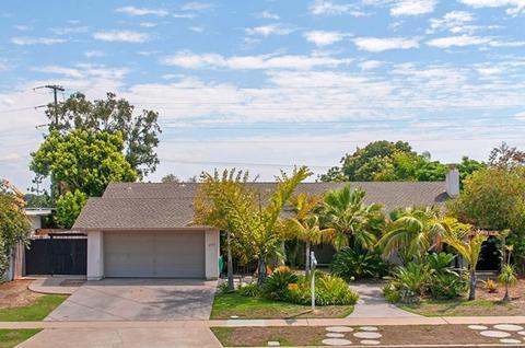 2755 Soderblom, San Diego, CA 92122