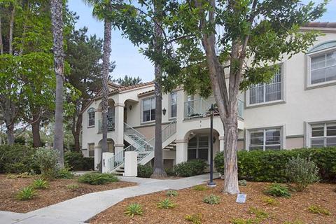 3602 Bernwood Pl #2, San Diego, CA 92130