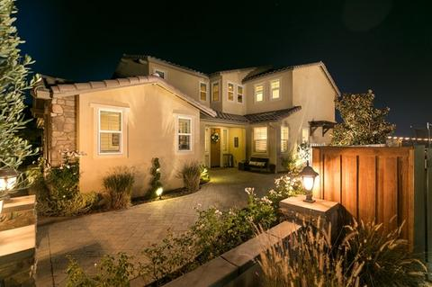 5294 Bella Vista St, Santee, CA 92071