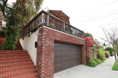 2025 Granada Ave, San Diego, CA 92104