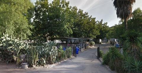 11025 Beeler Canyon Rd, Poway, CA 92064