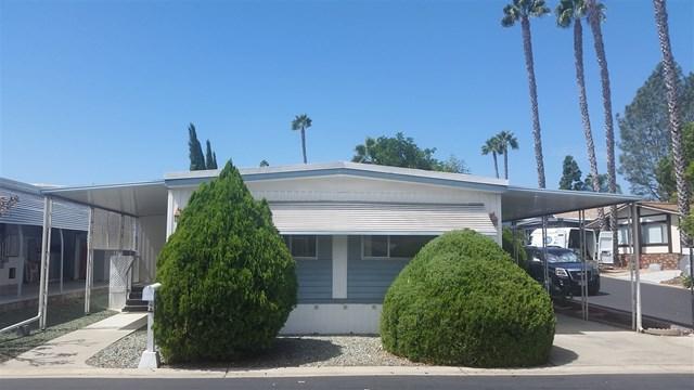 1145 E Barham Dr #101, San Marcos, CA 92078
