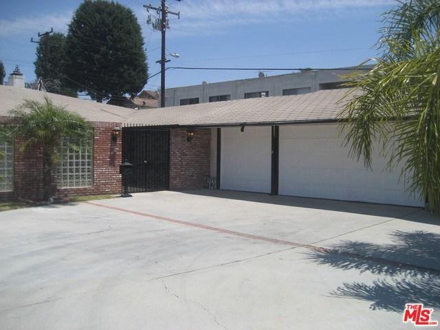 6536 Springpark Ave, Los Angeles, CA 90056