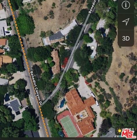 1446 Benedict Canyon Dr, Beverly Hills, CA 90210