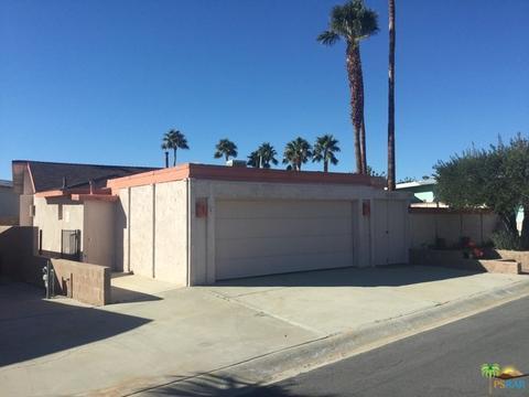 16801 Greenway Ct, Desert Hot Springs, CA 92241