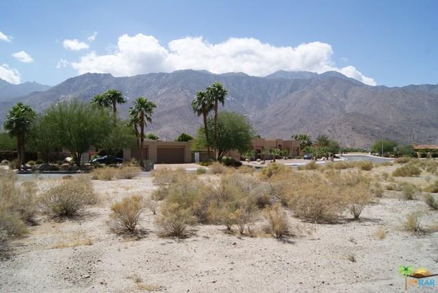 3172 E Bogert Trl, Palm Springs, CA 92264