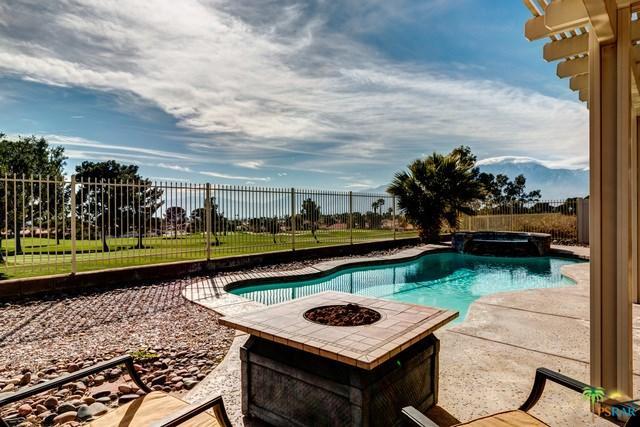 64325 Pyrennes Ave, Desert Hot Springs, CA 92240