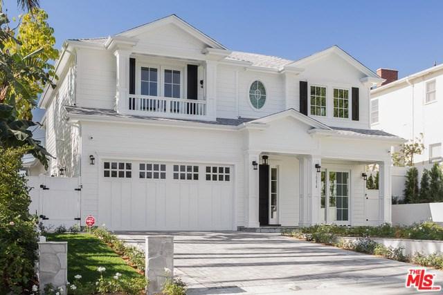 10278 Dunleer Drive, Los Angeles, CA 90064