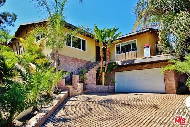 5049 Marmol Dr, Woodland Hills, CA 91364