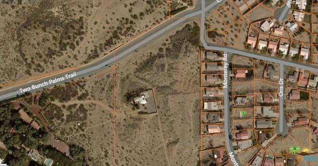 0 Monterey Rd, Desert Hot Springs, CA 92240
