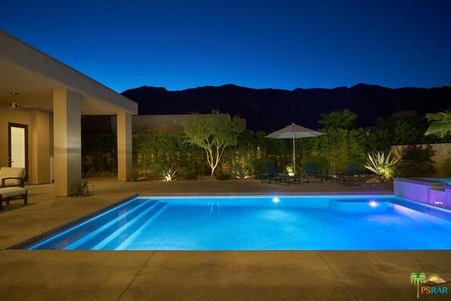 466 Neutra Street, Palm Springs, CA 92264