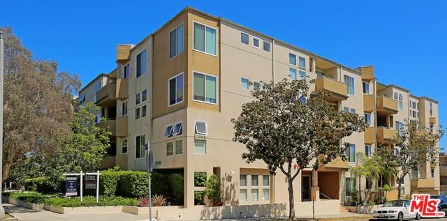 10790 Rose Ave #107, Los Angeles, CA 90034