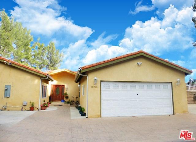 15045 Sherview Pl, Sherman Oaks, CA 91403