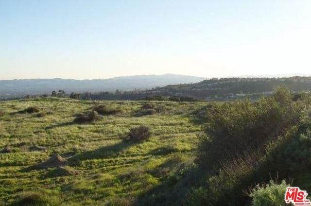0 Sesnon Blvd, Granada Hills, CA 91344