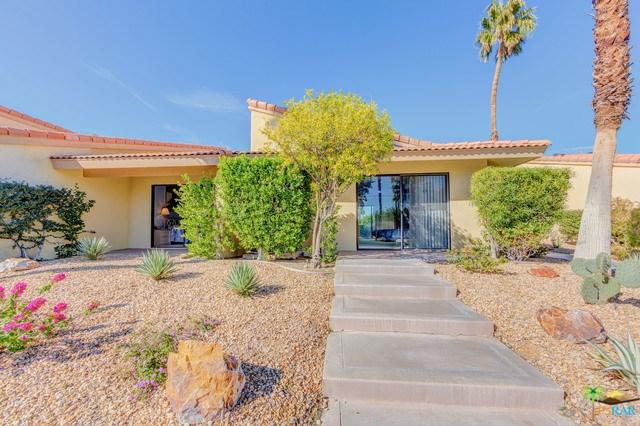 2629 N Whitewater Club Dr, Palm Springs, CA 92262