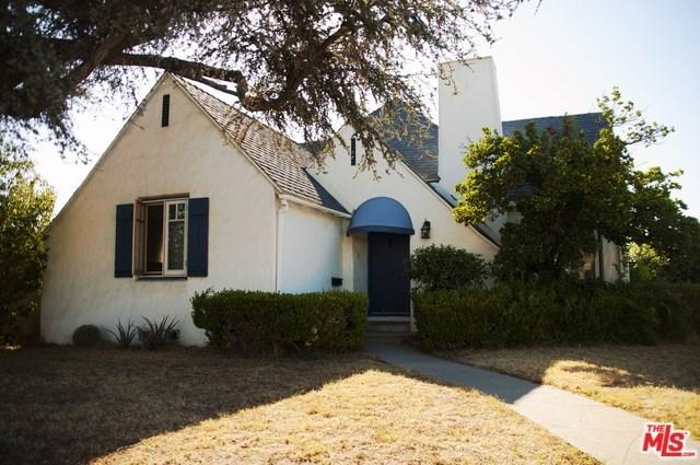 401 S Maple Ave, Montebello, CA 90640